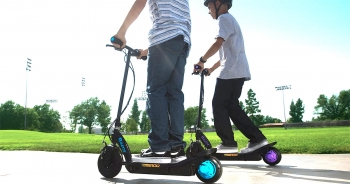 Get the best riding experience from Top Rated Razor Electric Scooters of 2020